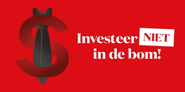 Investeer