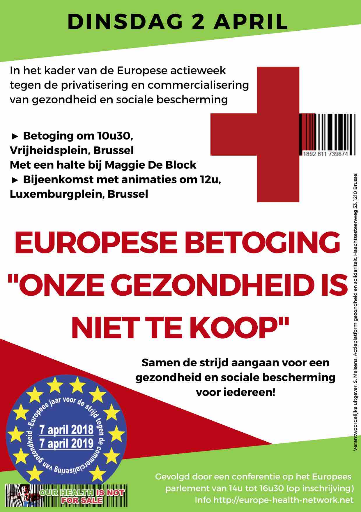 Tract manif 2 april NL