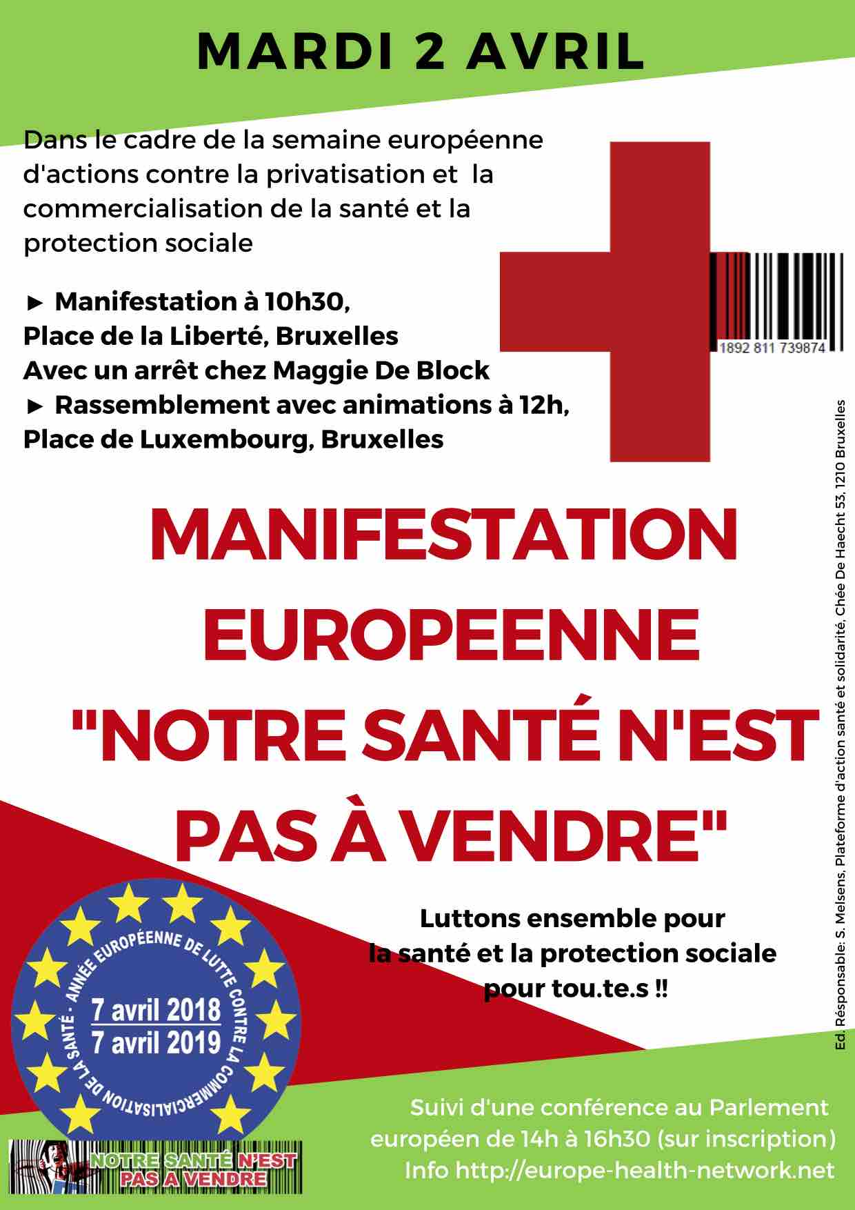 tract manif 2 avril fr