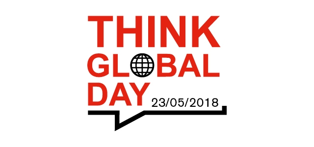 think global day 2018