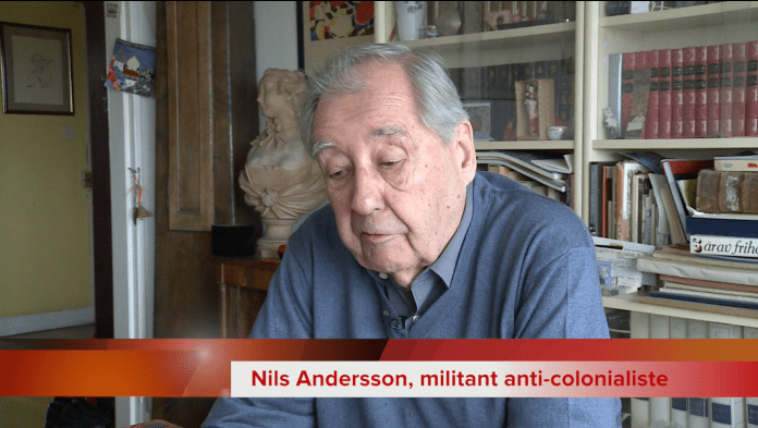 Nils-Andersson