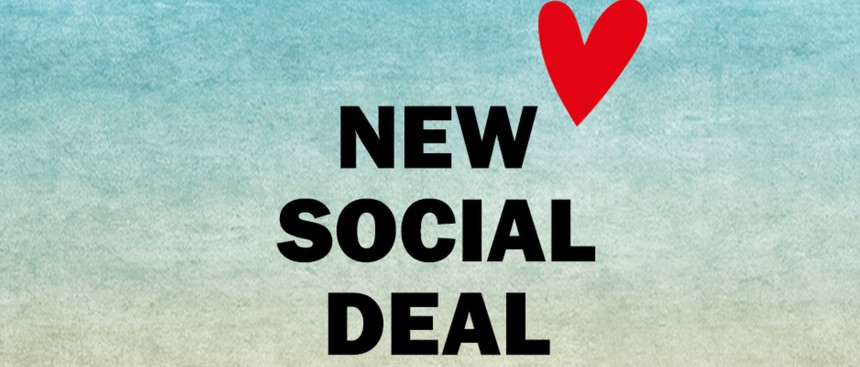 new social deal crop c0 5 0 5 860x367 90